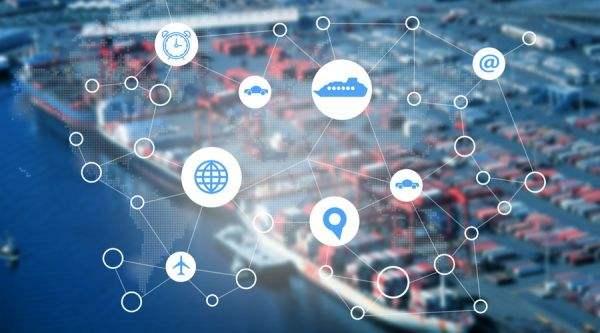 5G网络对蓝汛CDN与边缘计算的机遇